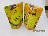 Fastfood- Beutel-Beutel für Imbiss-Nahrung