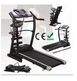 Motoriedmill casero con el CE /RoHS Certification (Yeejoo-9007DC)