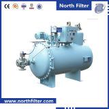 Öl-Wasser-Teiler der Qualitäts
