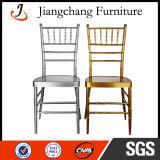 Fournisseur en gros de la Chine de chaise de Chiavari de qualité (JC-ZJ101)