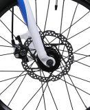 Shimano DerailleurおよびShifterの合金Folding Bike