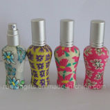 6ml Mini Spray Perfume Bottle für Personal