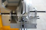 판매 Craigslist를 위한 Wc67y-200t/5000 CNC 수압기 브레이크 기계