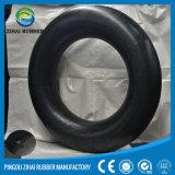 16.9-34 농업 타이어를 위한 부틸 관