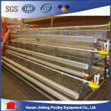 Automatischer Geflügel-Geräten-Huhn-Rahmen-Rahmen auf Verkauf (JFA90)