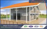 عال - مستوية حديثة تصميم [برفب] منزل لأنّ فندق /Resot /Caffe متجر