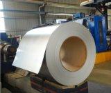 Boxende preiswerte Sekundärfarben-Stahl-Ringe von den Aktien