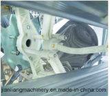 Jlp-1000 시리즈 푸시-풀 유형 배기 엔진