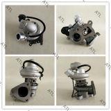 Turbocompresseur de Gt1749s pour Hyundai 49135-04350 28200-42800