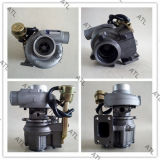 Turbocharger Hx30W-Q6819A/B06bx33 per Cummins 3592121 3802906
