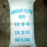 25.4%Min窒素の内容の農業の等級のアンモニウム塩化物