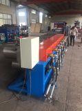 Abkühlende Paket-Gummimaschine der Serien-Zdlb-500