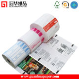 ISO 50/57/80 mm Highquality POS Thermal Paper