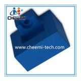 Sensor atual de efeito hall do laço Closed da elevada precisão para a proteção do relé
