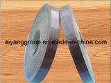 Viruta cantos de PVC Lipping, 2 mm aglomerado Bordes, PVC Banda Lipping