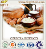 Натрий Stearyl 2-Lactylate высокого качества сбывания Китая горячий, Ssl с умеренной ценой