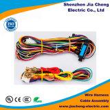 Chicote de fios do fio de Electrombile do preço do competidor