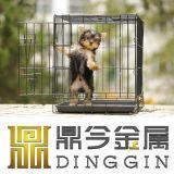 [أفّنبينسكهر] كلب محبوبة صندوق شحن منزل