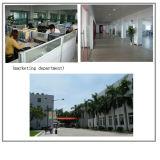 Chinesische Fabrik-Preis Qualität Mifepristone Reinheit 99%