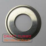 Scudo termico di TF035-Vg per il Turbocharger 49135-05671