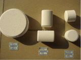 Tablettes de TCCA 90% pour le désinfectant de piscine