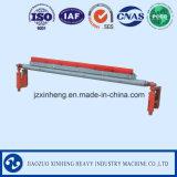 China-Polyurethan-Förderband-Reinigungsmittel