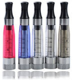 Вапоризатора ЭГА CE5/CE5+ атомизатора вапоризатора оптовой продажи верхнего качества сигарета 2013 ремонтоспособного электронная CE5+ Clearomizer