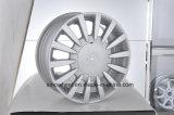 RIM de roue d'alliage de Nissan Maxima de RIM de roue d'alliage de reproduction de Juke de roue d'alliage pour la reproduction de Nissans