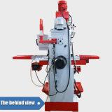 Herramienta de máquina de Taiwán fresadora de la torreta vertical y horizontal de X6336