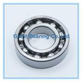 Boa Chrome Qualidade Aço Gcr-15 de esferas rolamento de NSK