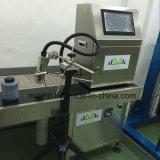 Macchina di codificazione della stampante di getto di inchiostro per il sacchetto