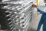 Secador de Freezen del vacío