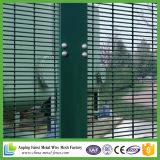358 обеспечьте загородки панели/тюрьмы загородки/электрическую сетку тюрьмы загородки