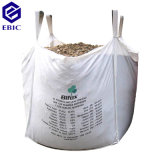 Bulk Jumbo Super Sack Sand Big Bag avec 4 boucles