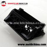 Vormen van de Injectie van de Maker van de Vorm van China het Automobiel Plastic voor AutoDelen
