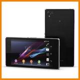 Telefono mobile sbloccato di vendita superiore Z1
