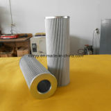 La Chine filtre à huile de graissage d'Internormen de 10 microns 01. E120.10p. 16. E.P