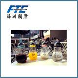 Modificar las botellas de consumición de la alta calidad para requisitos particulares popular