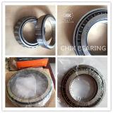 Pièces de véhicule de haute précision de rouleau Bearin de cône fabriqué en Chine (32004)