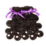 3 gruppi di Body brasiliano Wave Sexy Unprocessed 7A Virgin brasiliano Hair Body Wave Mink Brazillian Wavy Hair