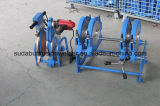 Machine de soudure de pipe de PE de Sud50-160mm