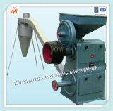No 2 филировальная машина Poliser риса воздуха двигателя хлебоуборки