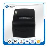 Do recibo opcional da posição de USB+LAN+WiFi impressora térmica Bill (POS88VI)