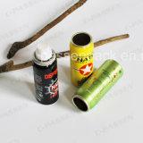 ألومنيوم سد رذاذ يستطيع مرذاذ لأنّ مزيل رائحة يعبّئ ([بّك-ك-029])