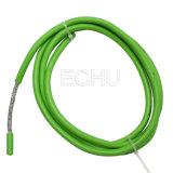 Pvc Control Cable met Shield