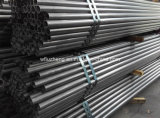 ERW 33.4mm Steel Tube, ERW Dn25 Steel Tube, Dn25 ERW Tube