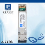 14.10G SFP+ Transceiver Optical Module 10km 1310nm LR