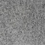 Carreaux de sol en chêne blanc en sésame White White G603
