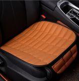 Tampa universal de venda quente do coxim de assento do carro do jogo cheio do algodão
