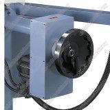 Máquina de moedura de superfície movente da sela (SGA30100AH)